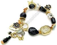 Imitation Jewelry - 02