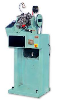 curb maker machine