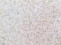 french white granite manufacturers suppliers exporters in india. Black Bedroom Furniture Sets. Home Design Ideas