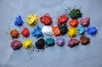 Ceramic Raw Materials