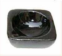 MA-1003 Fruit Tray