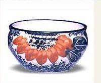 MA-1005 Fruit Bowl