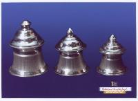 silver articles manufacturers in chennai