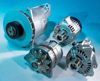 Auto Alternator Parts