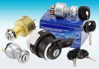 Auto Ignition Switches