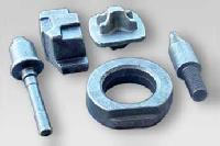Tractor Part (TP 004)