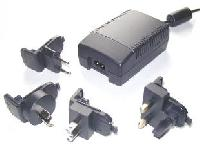 Power Switching Components/equipments