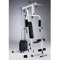 Home Gyms Equipment