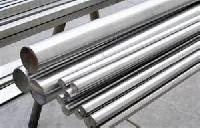 Stainless Steel Raw Materials