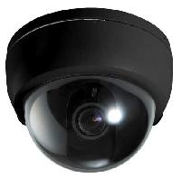 Cctv Surveillance Security Cameras
