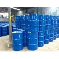 Tri Ethylene Glycol