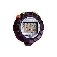 PET-2500 Tachometer