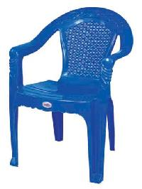 Plastic Moulded Furniture In Kerala Manufacturers And Suppliers India