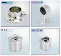 Building Hardware Materials Item Code : IBC-P3