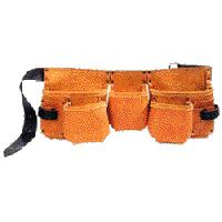 Leather Tool Kit Ltb-04