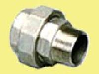 Pipe Fittings  Union M/F