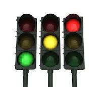Traffic Signals