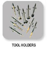 Tools Holders