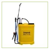 Plant Protection Equipment