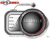 Multimedia Presentation Services Networld