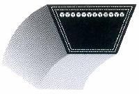 Auto V-belts
