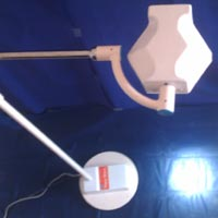 Spot Wave Led Exam Light