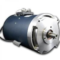 Automotive Motors