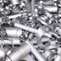 Stainless Steel Melting Scrap