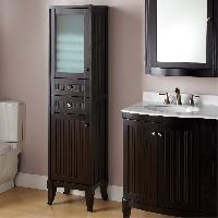bathroom cabinets manufacturers and suppliers