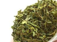 Dry Stevia Leaf
