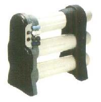 Institutional Reverse Osmosis(ro) System (iro - 360)