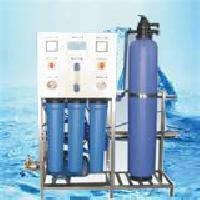 Commercial Ro Water Purifiers, Commercial Water Filters