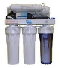 Landmark Ro Water Purifier Filter
