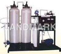 Reverse Osmosis Filter Systems