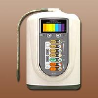 Water Ionizer, Alkaline Water Filter