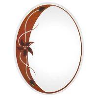Decorative Wall Mirrors - 102
