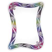 Decorative Wall Mirrors - 103