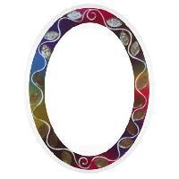 Decorative Wall Mirrors - 104