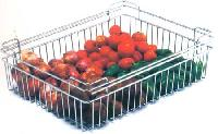 Vegetable Pullout Basket