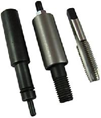 Injector Sleeve