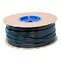 Drip Lateral Tape