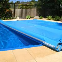 Swimming Pool Tensile Cover Manufacturers Suppliers Exporters In India