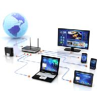 Wireless Network Equipment