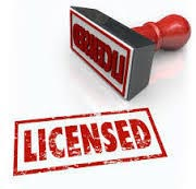 Shop Establishment License Services