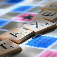 Direct Taxation Services