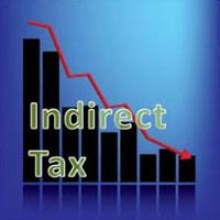 Indirect Taxation Services