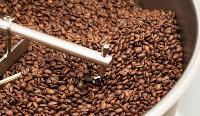 Coffee Seed Roaster