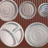 Paper Plates & Bowls