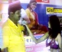 Sale Promotion Activities
