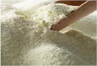 Milk Protein Concentrates